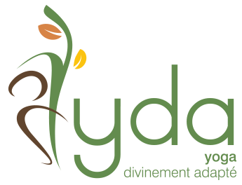 Yoga divinement adapte